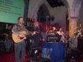 15/11/2009 Holy Trinity, Barrow