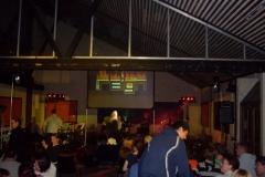 19/10/2009 St John's, Bransholme